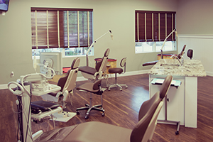 affordable orthodontics in charleston sc