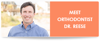 charleston orthodontic specialist dr reese