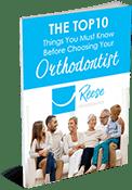 reese orthodontics