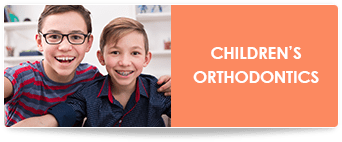 pediatric orthodontist in charleston sc