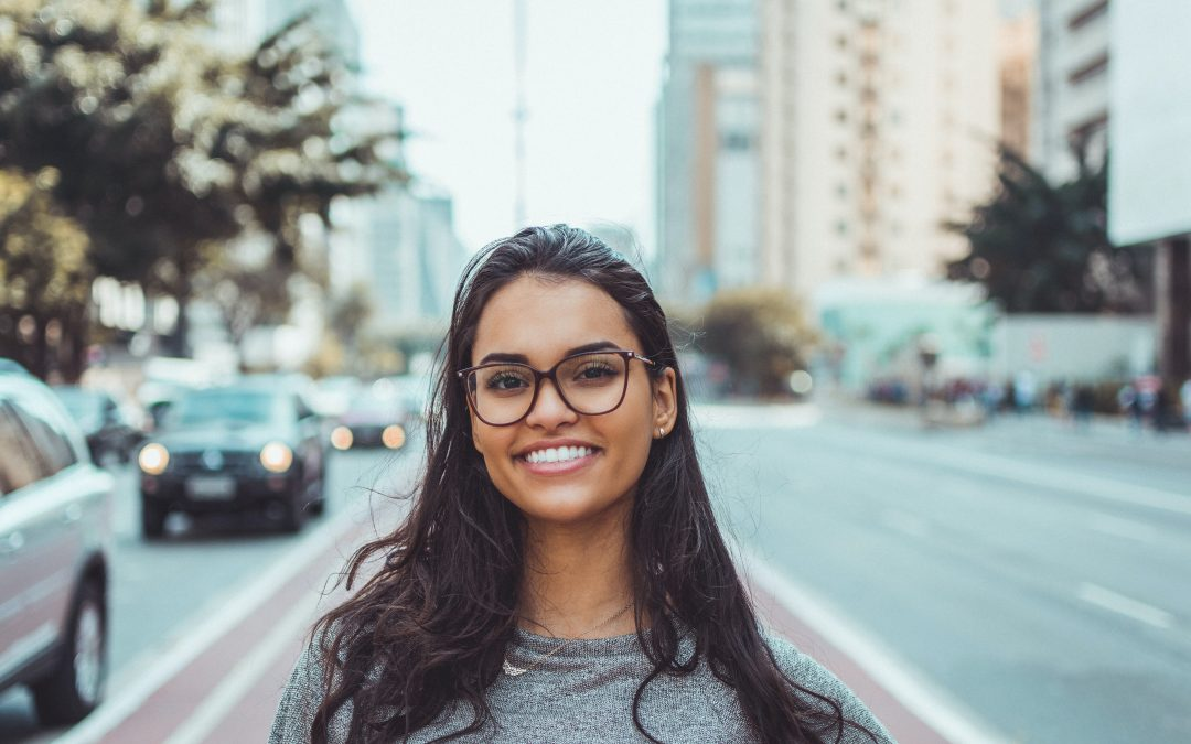 Is Invisalign Covered by Insurance?
