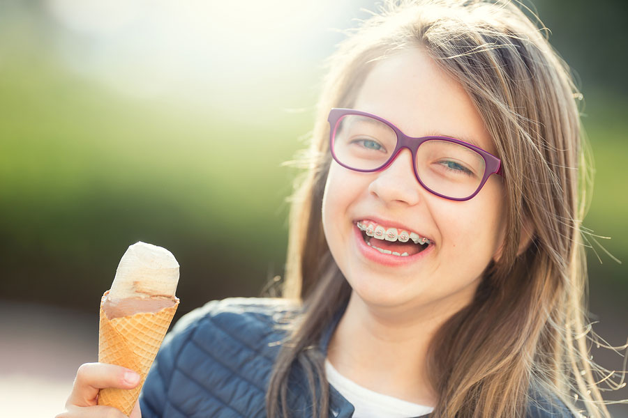 3 Tips for Braces Care to Get the Best Results