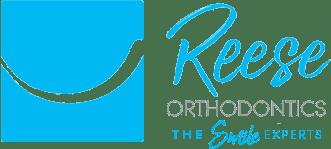 reese orthodontics logo