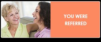 reese orthodontics referral