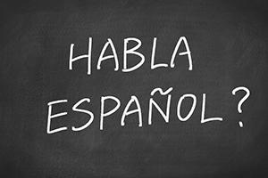 spanish speaking orthodontist in charleston sc