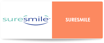 suresmile braces in charleston sc