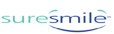 orthodontist in north charleston sc suresmile